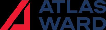Atlas Ward – 總承包商